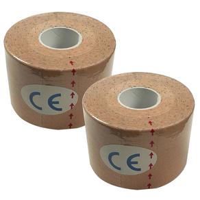 온코 키네시오 근육테이프 MD0802C, 2개